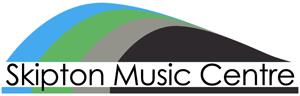 Skipton Music Centre